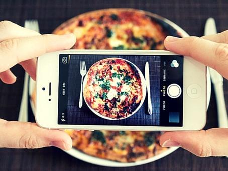 ¿Cómo puede Instagram ayudarme a aumentar las reservas de mi restaurante?