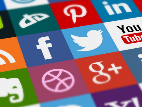 ¿Para qué pueden ayudarte las redes sociales si eres un negocio?