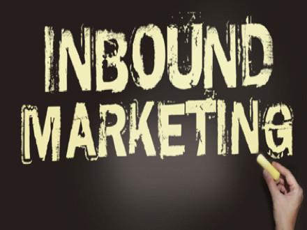 ¿Practicas el Inbound Marketing?
