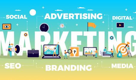 ¿Cómo puede ayudar el marketing digital a mi empresa?