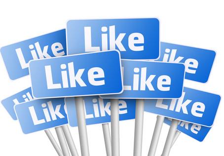 Facebook para inmobiliarias