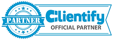 Clientify logo Partner.png