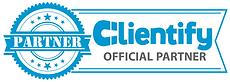 Clientify logo Partner.png