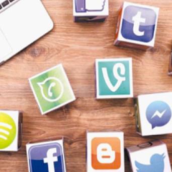 ¿Sirven las redes sociales para impulsar mi negocio?