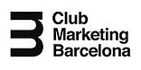 club marketing Barcelona.png