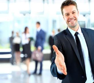 ¿Cómo captar clientes para tu inmobiliaria?
