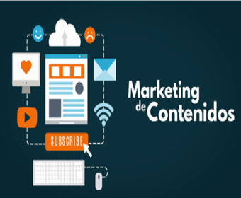 La importancia del contenido para captar clientes