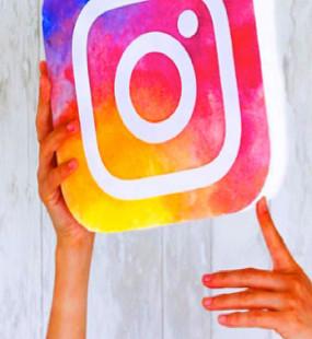 ¿Quieres mejorar tu visibilidad en Instagram?