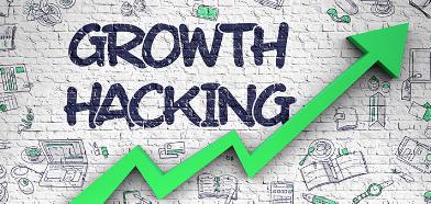 ¿Qué es el Growth Hacking?