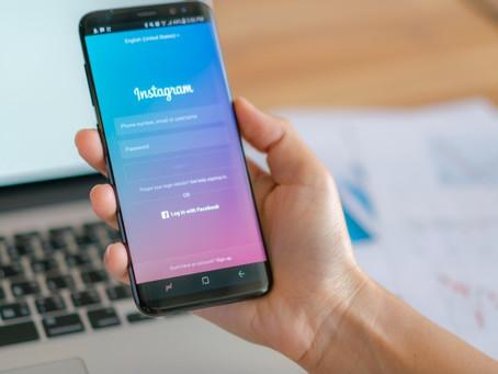 ¿Cómo vender mis productos en Instagram?