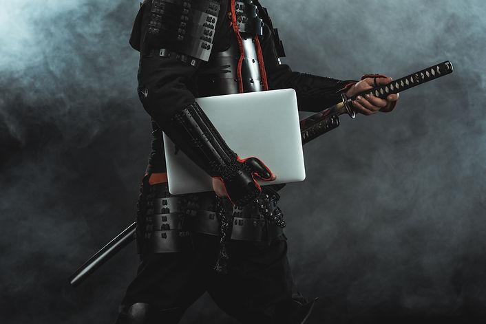 samurai marketing online.jpg