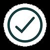 icons8-segno-di-spunta-256 (1).png