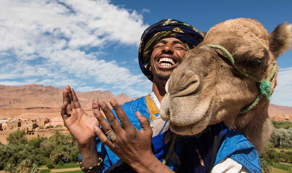 Marrakech-Sahara-desert-trips.jpg