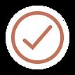 icons8-segno-di-spunta-128 (1).png