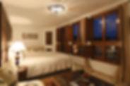Zellij suite