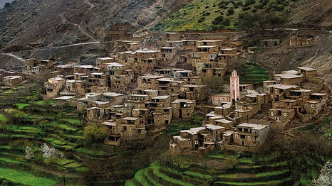 path-finders-treks-1-day-trip-to-ourika-
