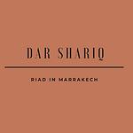 DARshariq (1).png