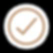 icons8-segno-di-spunta-256.png