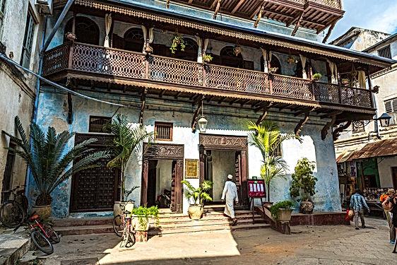 HSC_Stories_Exploring-Zanzibar_architect