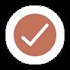icons8-segno-di-spunta-128 (2).png