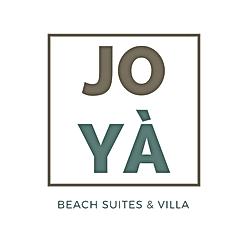 JOYÁ logo