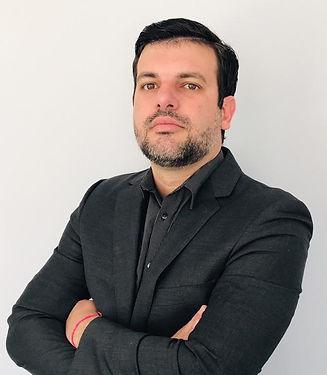 Foto Gustavo Amoroso.jpg