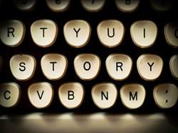 Typewriter%20Keys_edited