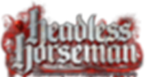 Headless words logo.png