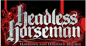 Headless words logo.png
