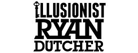RyanDutcher WEB39.jpg