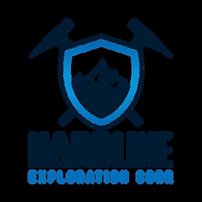 Hardline-Exploration-Logo-PNG-RGB.png