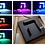 Thumbnail: Night Light Box - Square
