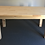 Thumbnail: The Pine Dining Table