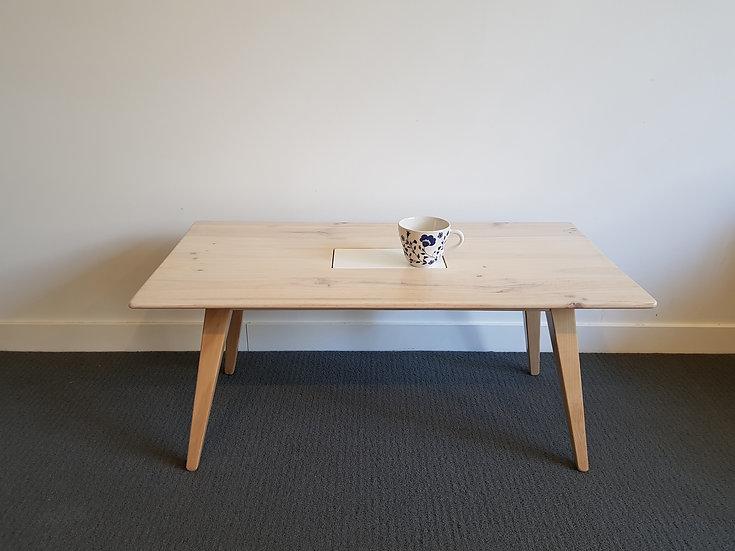 Scandi Coffee Table