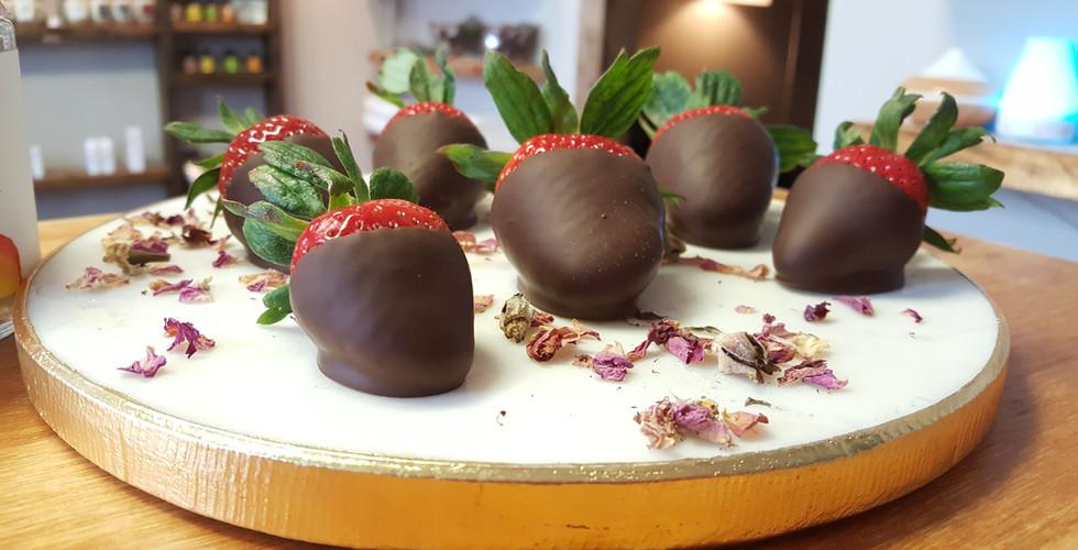valenintine strawberries.jpg