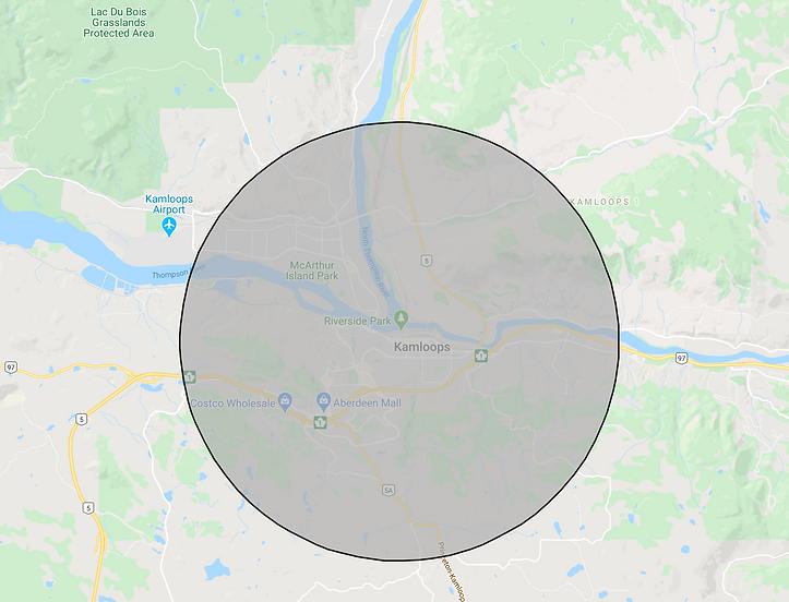 7km radius.png