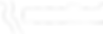 roz_home_logo.png