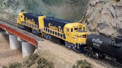 C7ECE97E-E693-472A-A039-599C7B216C7A.jpe