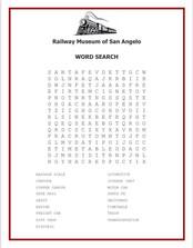 word search.jpg