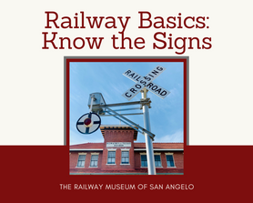 Title-Know the Signs-(1).png