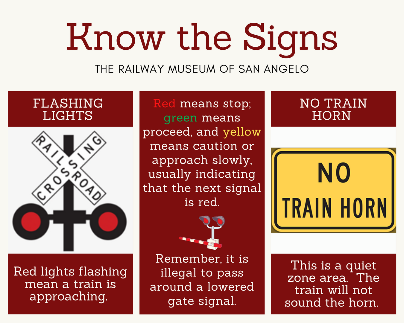 Know the Signs-(3).png