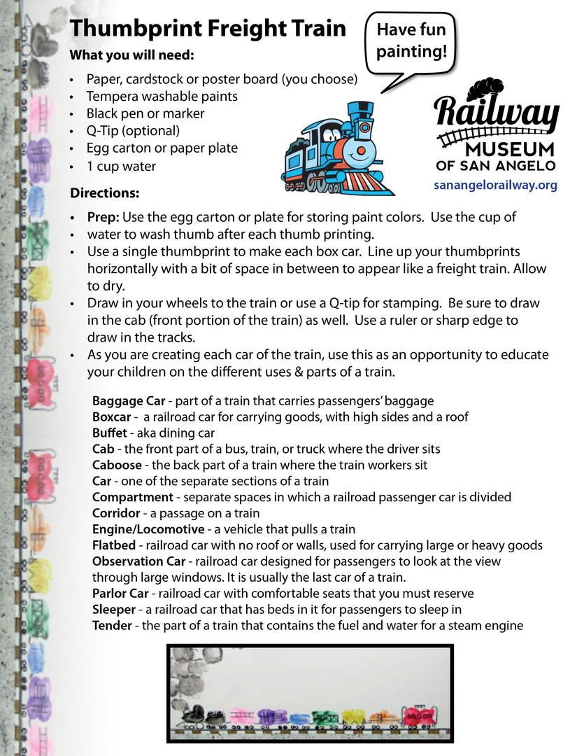 1Thumb print train.jpg