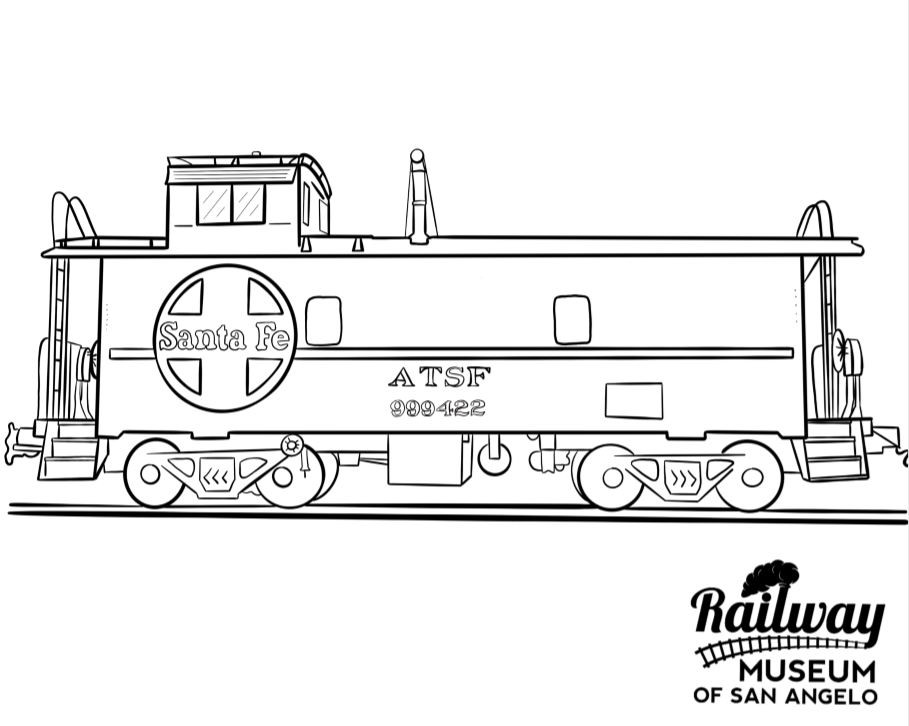 1santafe train coloring page.JPG