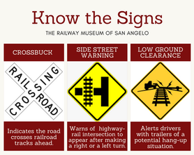 Know the Signs-(2).png