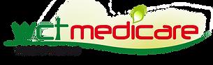 Logo boutique en ligne de Wct medicare