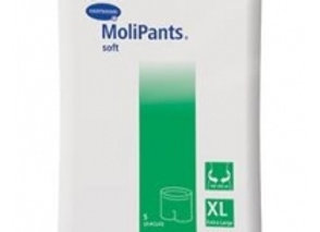 Hartmann Molicare Fixation Pants Extra Large