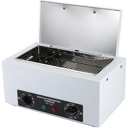 Stérilisateur à air chaud transportable 1.5L - Poupinel
