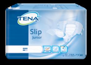 Tena Slip Junior - 32 protections