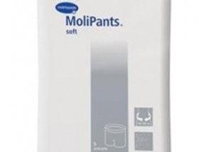 Hartmann Molicare Fixation Pants XXXL