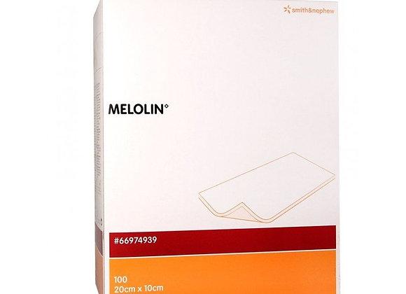 Melolin 10 x 20 cm / 100